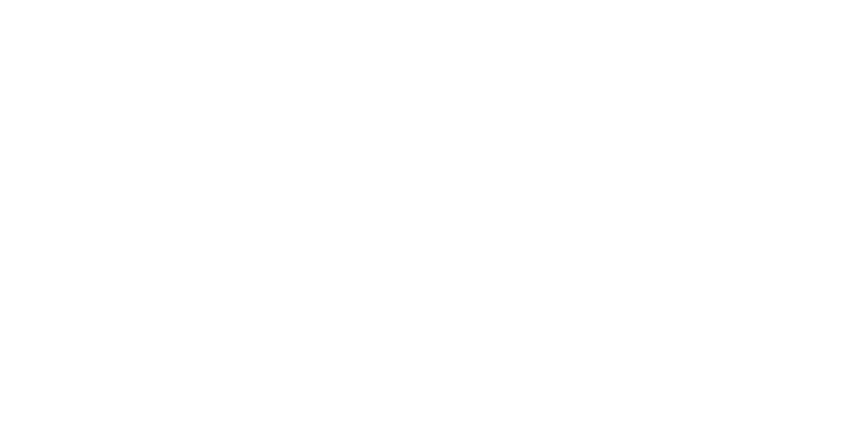 PHL Surveyors Griffith logo